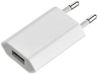 Apple 5W USB Power