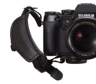 Fujifilm Handschlaufe XPro/XE/XT GB-001