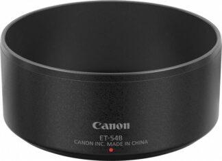 Canon Sonnenblende ET-54B