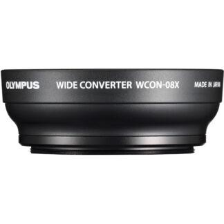 Olympus WCON-08X Weitwinkelkonverter