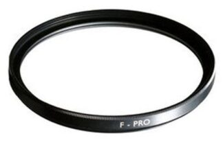 B+W 007 F-Pro 007 95mm Clear-Filter MRC