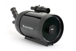 Celestron C 5-XLT Spotting Scope