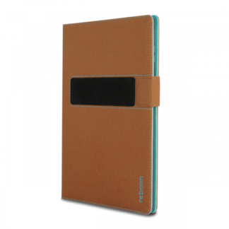 reboon Tablet booncover M brown