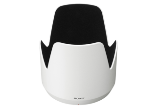 Sony  ALC-SH120 Sonnenblende SAL-70200G2