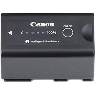 Canon BP-955 Akku