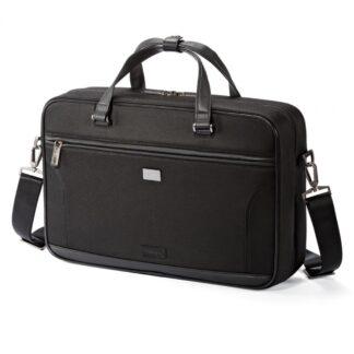 Lowepro Echelon Brief / Notebook Koffer