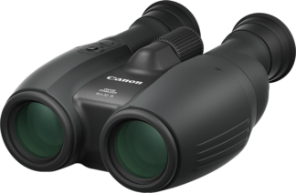 Canon Fernglas 10 x 32 IS