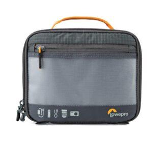 Taschen- und Kofferzubehör
