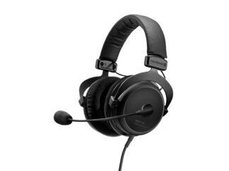 Beyerdynamic MMX 300 Prof Gaming Headset