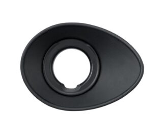 Fujifilm Augenmuschel EC-XH W