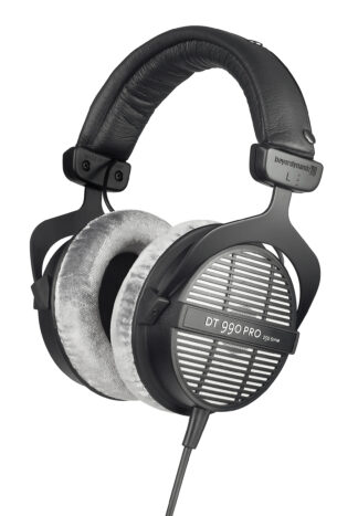 Beyerdynamic Kopfh?rer DT 990 Pro