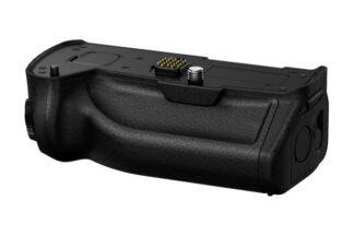Panasonic Batteriegriff f?r DMC-G81