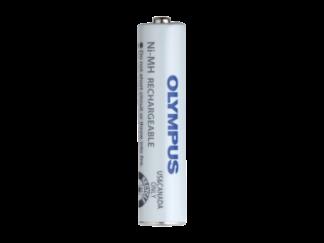 Olympus BR-404 Ni-MH 2 Rech. Batteries