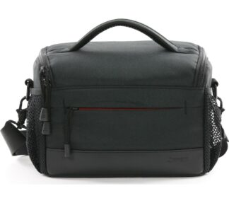 Canon CB-ES100 DSLR Bag Black