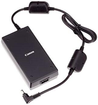 Canon Poweradapter CA-946