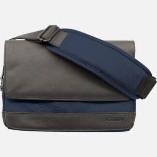 Canon CB-SB100 Camera Shoulder Bag