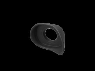 Panasonic Augenmuschel zu S-Serie