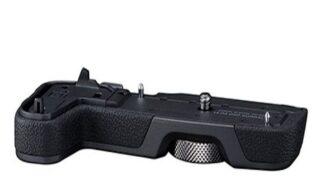 Canon EG-E1 Handgriff