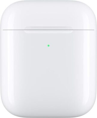 Apple Wireless Charging Case f?r AirPods