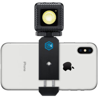 Lume Cube Apple Creative Lighting Kit