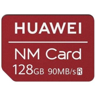 Huawei NM Card 128 GB Nano