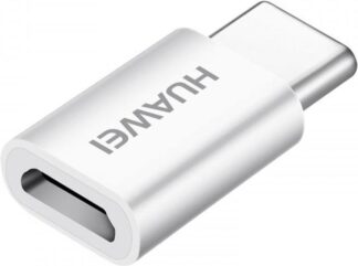 Huawei Adapter AP52 USB-C to microUSB