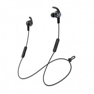 Huawei Sport BT In-Ear Headset AM61 blac