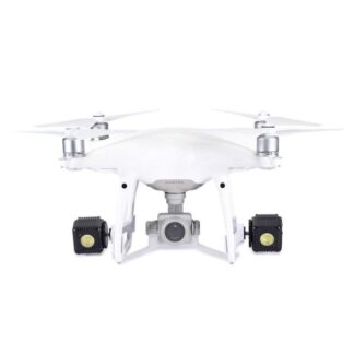 Drone Mount Kit for DJI Phantom 4