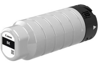 Canon PGI-7500 XL Inkjet Black