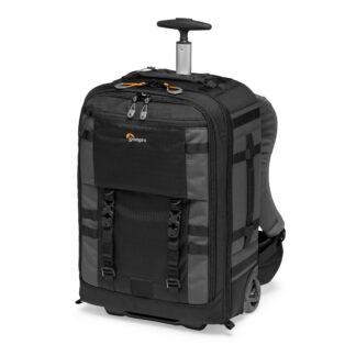 Taschen/Koffer/Gehäuse