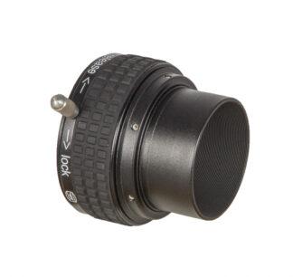 Baader 2 ClickLock 37 mm Verl?ngerung