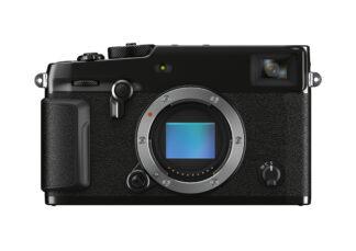 Fujifilm  X-Pro3 Black Body