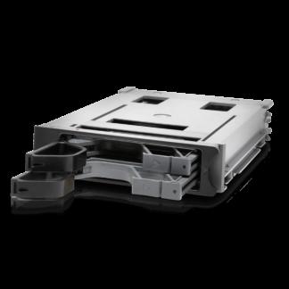 G-Tech Shuttle SSD Module 2TB